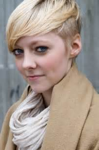 thin hair shaved pics picture 1