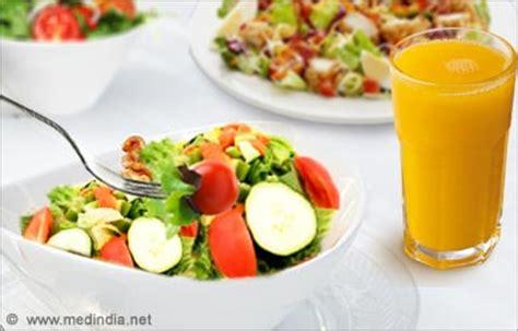 cirrhosis ascites diet picture 9