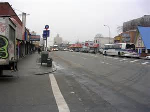 herbal outlets in ozone queens picture 17