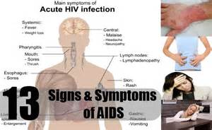herbal medicines for hiv picture 9