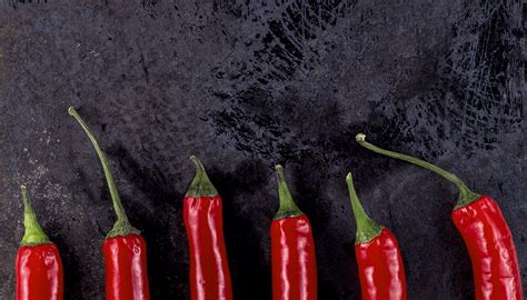 chile cayenne and sex picture 7