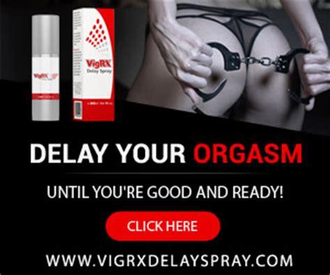 vigrx oil nigeria picture 1