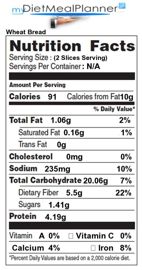 free diabetic diet plans picture 6