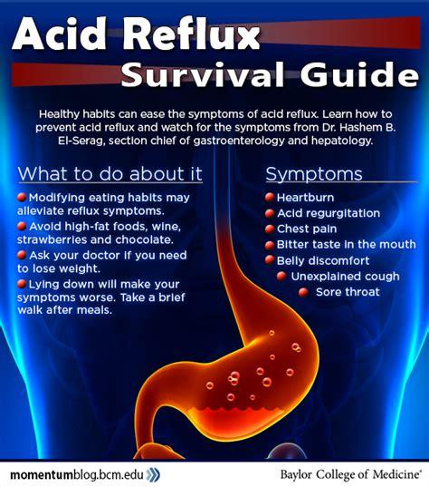 ascid reflux diet picture 6