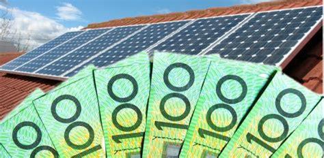 affiliate programs solar panels picture 3