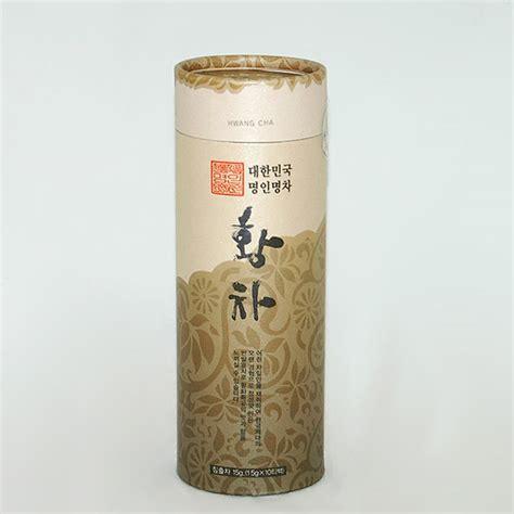 jaksul tea silk sachet gift set picture 7