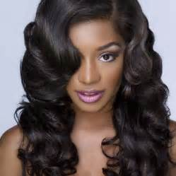 brazilian hair extension picture 18