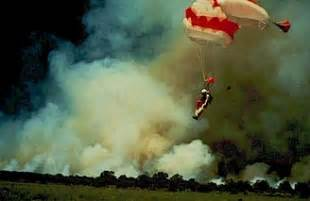 smoke jumpers picture 5