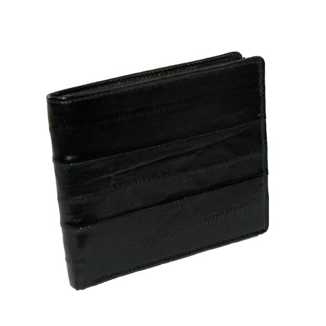 eal skin wallet picture 7