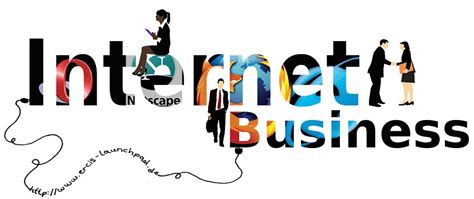online business's picture 6