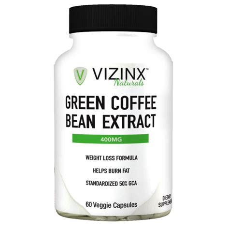 green coffee bean extract reduces erections picture 3