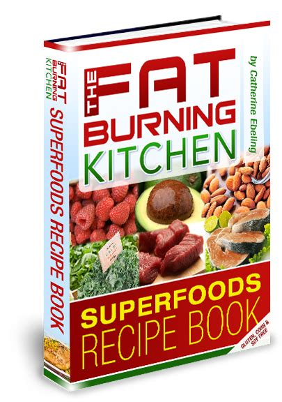 fat burning cooking picture 11