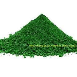 chromium oxide picture 5