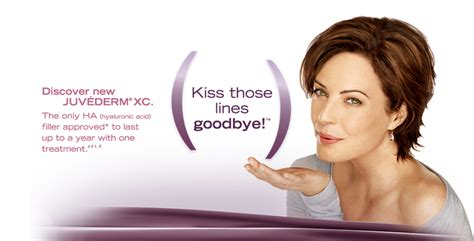 laser hair removal nj picture 5
