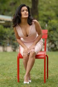 selma hayek's weight in ask the dust picture 10
