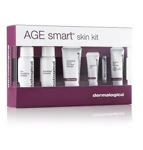 aging skin care treatment products picture 1