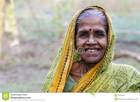 indian old women picture 11