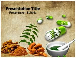 previous poster presentations on herbal medicine statistics picture 9