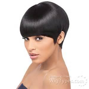 Hh claudette wig picture 11
