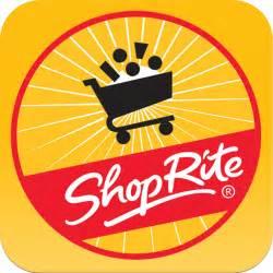 shoprite picture 1
