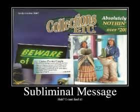free penis shrinking subliminals gratis picture 5