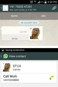 female whatsapp numbers picture 7