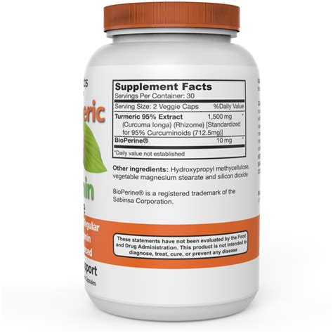 green coffee bean extract 2000mg picture 10