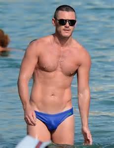 average men with bulges pics picture 7