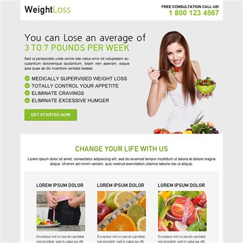 weight loss called be light picture 2