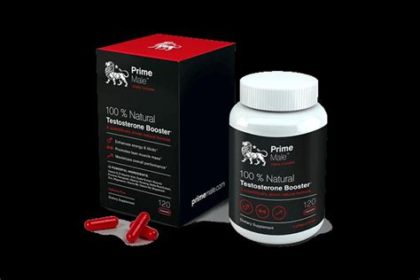 natural testosterone supplements review picture 2