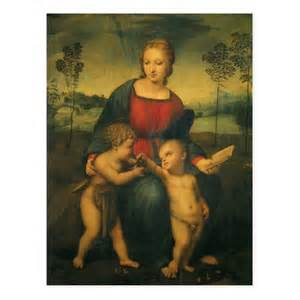 the diet of renaissance artist raphael picture 6