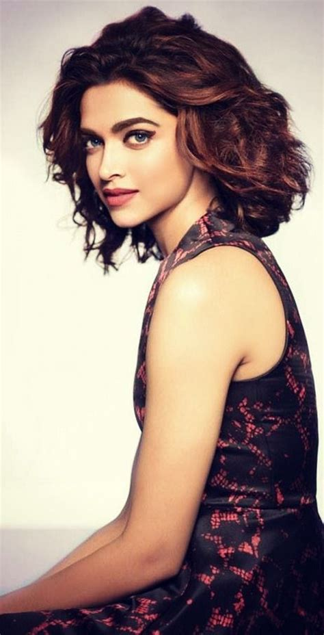 actress's hair styles picture 9