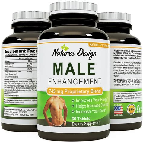 free natural male enhancement picture 13