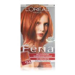 loreal feria hair products picture 5