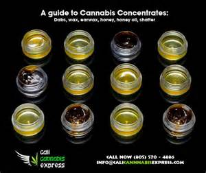 weed wax for sale online picture 18