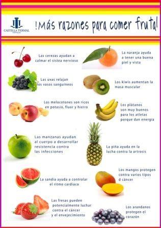 para que es bueno vitamina e oil picture 3