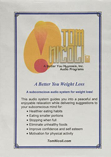 weight loss pills tom bradey picture 1