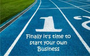 start your own online business picture 3