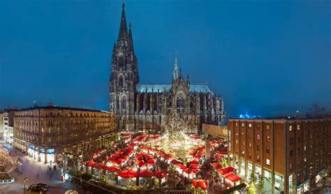 cologne germany tourism picture 10