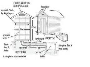 ethel s smoke house picture 11