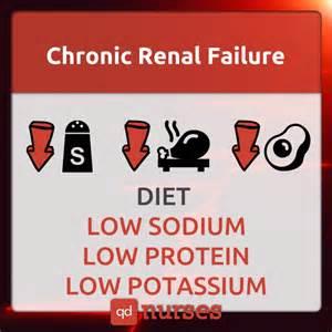 renal failure nutrition diet 2014 picture 6