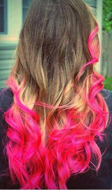 breast cancer and hair dye picture 6