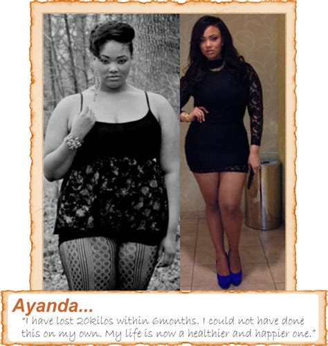 average weight loss with garcinia cambogia picture 8