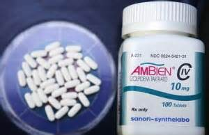 ambien picture 15