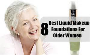 best foundation for aging skin reviews picture 5