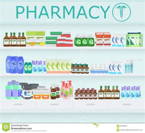 a list of pharmacies that sell sure cure picture 5