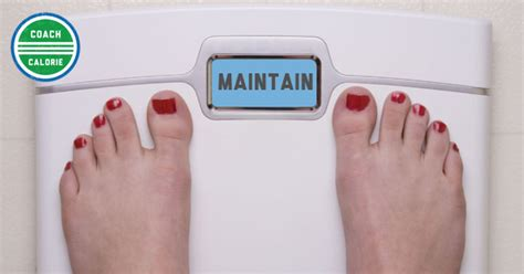 maintaining weight loss picture 2