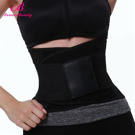 fancy firm girdle for weight loss picture 13