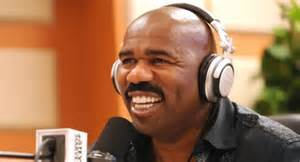 steve harvey on acne picture 6
