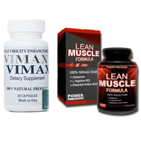 what supplement makes penis more sensitive picture 4
